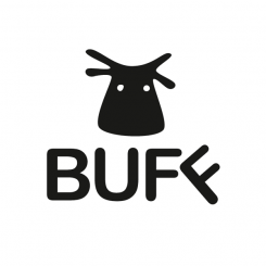 hq-logo-buff-600x600