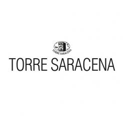 Torre Saracena